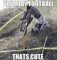 Bike Meme - fails inside l ne remolition board mountain bike meme fails inside