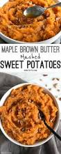 simple recipes for thanksgiving dinner 870 best images about thanksgiving on pinterest turkey recipes