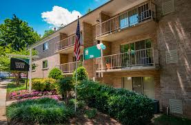 Home Design Center Maryland Apartment Montgomery House Apartments Gaithersburg Md Home