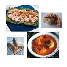 cuisiner queue de langoustes crues surgel馥s comment préparer une queue de langouste surgelée