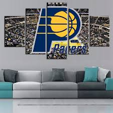Childrens Bedroom Wall Hangings Online Get Cheap Basketball Bedroom Sets Aliexpress Com Alibaba
