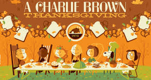 a brown thanksgiving msu event