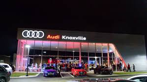 audi knoxville tn audi knoxville tn auto cars magazine ww shopiowa us