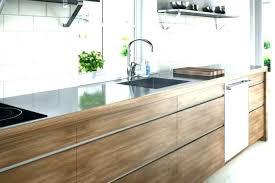 plan de travail inox cuisine plan de travail inox prix m2 plaque pour en cuisine morne d