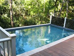 luxury confortable private 5br home w infi vrbo