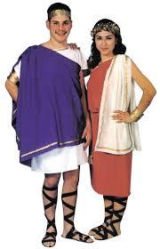 lucy van pelt halloween mask 37 best halloween couple costume ideas images on pinterest