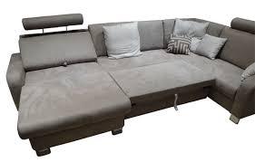 sofa mit schlaffunktion kaufen sofa schlaffunktion gebraucht kaufen memsaheb net