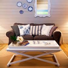 Coffee Table Tray Ideas Coffee Table Tray Halflifetr Info