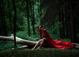 red riding hood pictures images stock photos istock