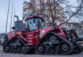 Tractor Meme - 620 case ih the monster truck of tractors win epic win for