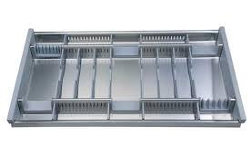 range couverts tiroir cuisine range couverts tiroir cuisine collection avec beau range couvert