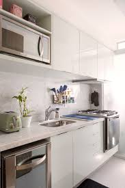 Kitchen Decorating Design Your Kitchen Kitchen Renovation