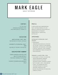 Online Resumes Examples Resume Example by Examples Of Resumes 25 Cover Letter Template For Online Samples