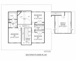 single story house plans without garage bedroom apartments plan fantastic within good rhdoublespeakshowcom