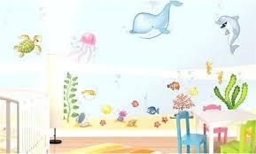 appliques chambre bébé applique murale chambre enfant applique murale chambre bacbac unique