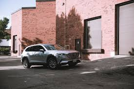 review 2016 infiniti qx60 canadian review 2016 mazda cx 9 gs l canadian auto review