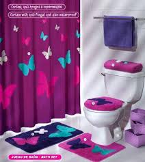 purple bathroom sets purple bathroom accesories bathroom accessory sets a soap dishes