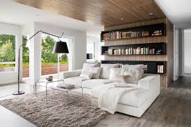 Beautiful Apartment Design Guide Ideas  About Decorating On - Contemporary apartment design