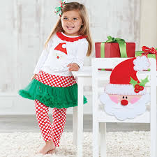 cute christmas cheap plus size masquerade dresses