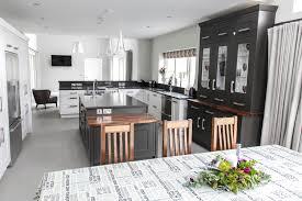 Kitchen Design Ireland Mcgovern Kitchen Design Award Winning Kitchens Kitchens