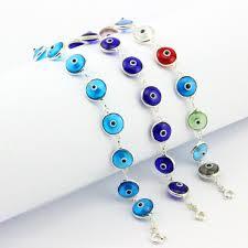 blue eye bracelet images 362 best evil eye bracelet images charm bracelets jpg