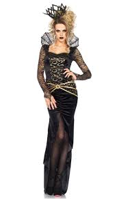 queen halloween costumes adults 74 best halloween costumes canada images on pinterest