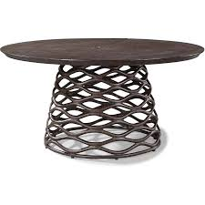 40 Inch Round Table 40 Inch Round Dining Table Karimbilal Net