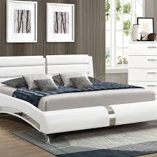 Schlafzimmer Farbe Creme Beautiful Wandfarbe Schlafzimmer Weisse Möbel Ideas Home Design