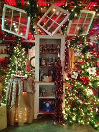 Large Christmas Decorations For Shops by Christmas Shop Kales Nursery U0026 Landscape Service Nj Pa Ny