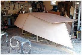 pdf free wooden drift boat plans clark craft boat plans