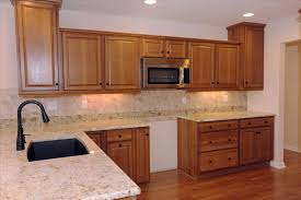 Galley Kitchen Renovation Kitchen Remodeling Designers Caruba Info