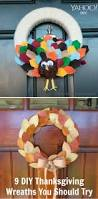 snl thanksgiving dinner skit 17 best images about thanksgiving on pinterest chinese sausage
