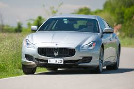 maserati bugatti maserati reviews autocar