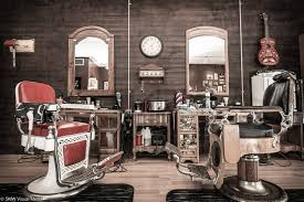 the gentlemen u0027s shop u0026 shave parlour