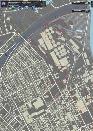 Opry Mills Map Nashville Flood Map Afputra Com