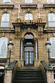 Wedding Arches Newcastle Scouting Wedding Venues In Newcastle And Northumberland U2014 Barry