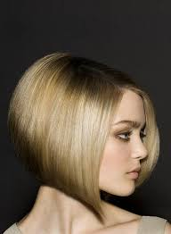 angled hairstyles for medium hair 2013 salon hair angled bob hair 2013 hairstyles weekly
