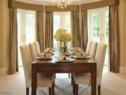 dining table center center dining table decor new dining room stunning table