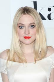 dakota fanning 4 wallpapers dakota fanning net worth wisetoast