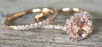 wedding rings engagement rings dallas diamond exchange dallas diamond rings