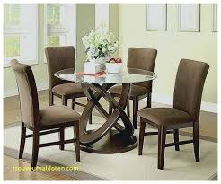 Dining Room Tables Ikea Inspirational Small Dining Table Ikea Dining Table Small