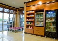Comfort Suites Commerce Ga Fairfield Inn U0026 Suites Commerce Ga 30529 Yp Com