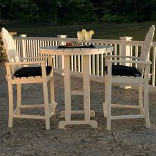 Bar Height Patio Furniture Sets Bar Height Patio Furniture Clearance U2013 Amasso