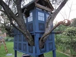Tardis Halloween Stencil by 233 Best Doctor Who And Travels In The Tardis Images On Pinterest