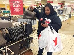 target walnut creek black friday hours black friday bay area shoppers flock to local stores