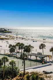 best 25 florida west coast beaches ideas on pinterest