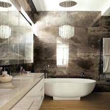 marble effect bathroom tiles u2013 justbeingmyself me