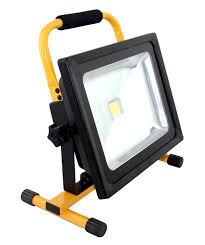 Rechargeable Work Lights by Rechargeable Work Lights China Manufacturer