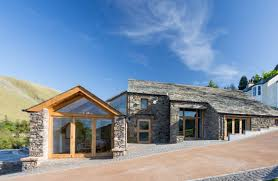 24 cumbrian u0026 lake district holiday cottages from under 350
