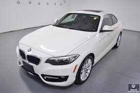 bmw for sale in ct used bmw inventory in bridgeport ct